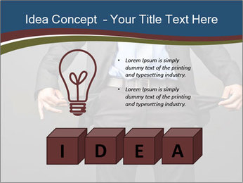 0000079156 PowerPoint Templates - Slide 80