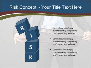 0000079156 PowerPoint Templates - Slide 81