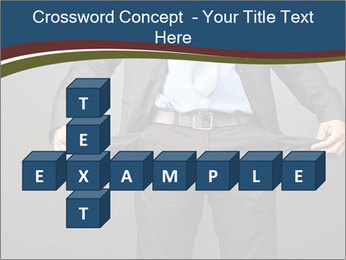 0000079156 PowerPoint Templates - Slide 82