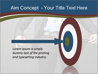 0000079156 PowerPoint Templates - Slide 83