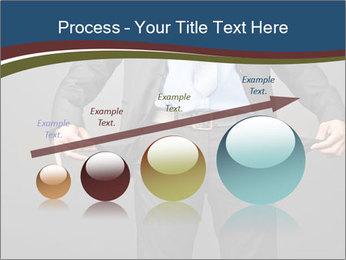 0000079156 PowerPoint Templates - Slide 87