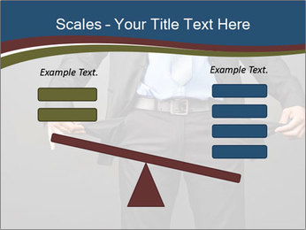 0000079156 PowerPoint Templates - Slide 89