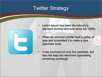 0000079156 PowerPoint Templates - Slide 9