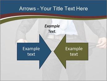 0000079156 PowerPoint Templates - Slide 90