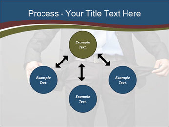 0000079156 PowerPoint Templates - Slide 91