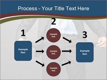 0000079156 PowerPoint Templates - Slide 92