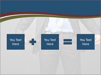 0000079156 PowerPoint Templates - Slide 95