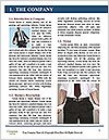0000079156 Word Template - Page 3