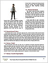 0000079156 Word Templates - Page 4
