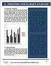 0000079156 Word Templates - Page 6