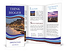0000079157 Brochure Template
