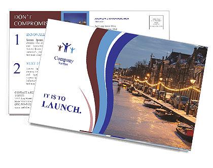0000079157 Postcard Template