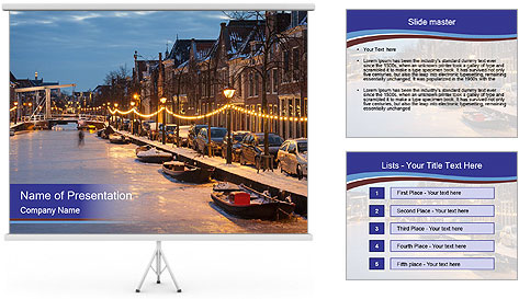0000079157 PowerPoint Template