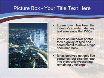 0000079157 PowerPoint Templates - Slide 13