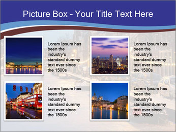 0000079157 PowerPoint Templates - Slide 14