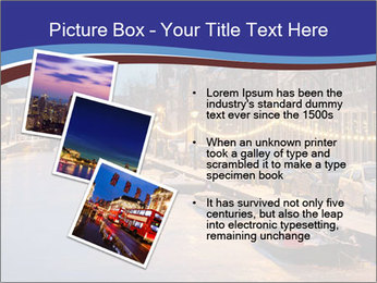 0000079157 PowerPoint Templates - Slide 17