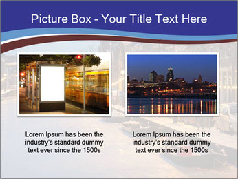 0000079157 PowerPoint Templates - Slide 18