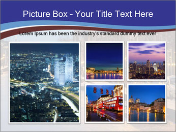0000079157 PowerPoint Templates - Slide 19