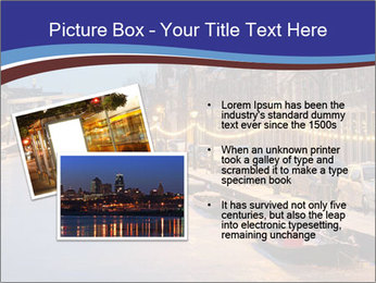 0000079157 PowerPoint Templates - Slide 20