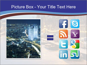 0000079157 PowerPoint Templates - Slide 21