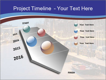 0000079157 PowerPoint Templates - Slide 26
