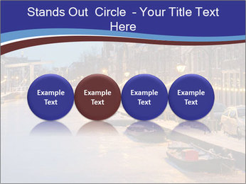0000079157 PowerPoint Templates - Slide 76