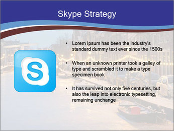 0000079157 PowerPoint Templates - Slide 8