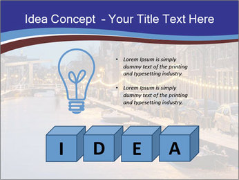 0000079157 PowerPoint Templates - Slide 80