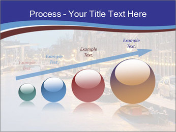 0000079157 PowerPoint Templates - Slide 87