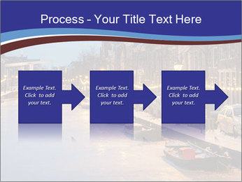 0000079157 PowerPoint Templates - Slide 88