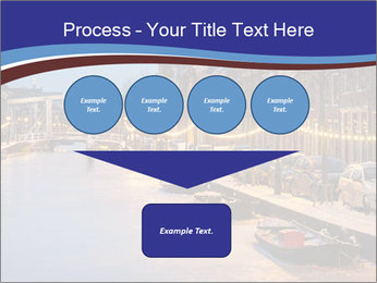 0000079157 PowerPoint Templates - Slide 93