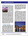 0000079157 Word Template - Page 3