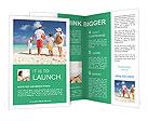 0000079158 Brochure Template