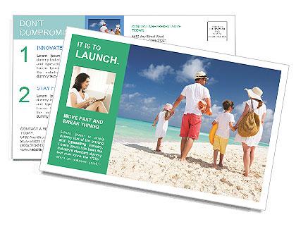 0000079158 Postcard Templates