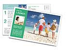 0000079158 Postcard Template