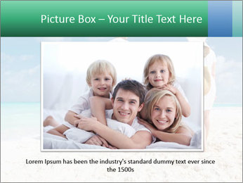 0000079158 PowerPoint Template - Slide 16