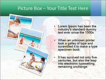 0000079158 PowerPoint Template - Slide 17