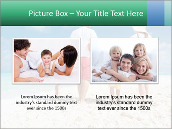 0000079158 PowerPoint Template - Slide 18