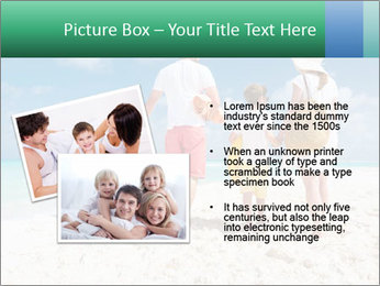 0000079158 PowerPoint Template - Slide 20