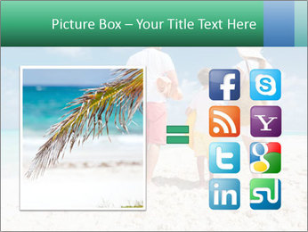 0000079158 PowerPoint Template - Slide 21