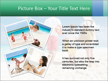 0000079158 PowerPoint Template - Slide 23