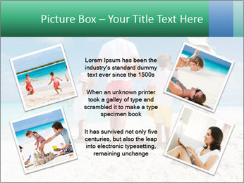 0000079158 PowerPoint Template - Slide 24