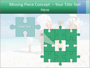0000079158 PowerPoint Template - Slide 45