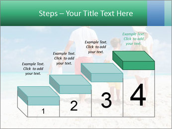 0000079158 PowerPoint Template - Slide 64