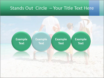 0000079158 PowerPoint Template - Slide 76