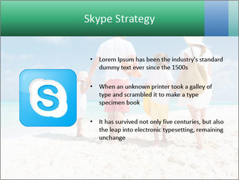 0000079158 PowerPoint Template - Slide 8