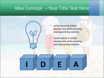0000079158 PowerPoint Template - Slide 80