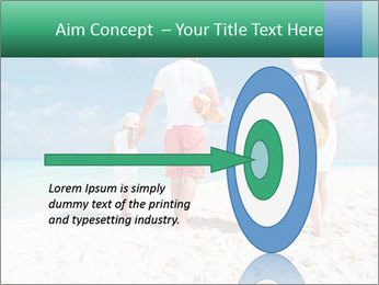 0000079158 PowerPoint Template - Slide 83