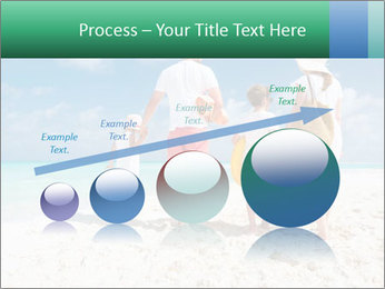 0000079158 PowerPoint Template - Slide 87