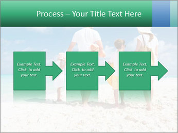 0000079158 PowerPoint Template - Slide 88